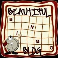 Award_-_Bingo's_Beautiful[1]