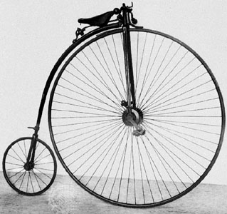 Penny.farthing1[1]