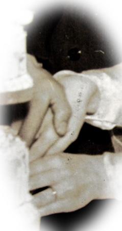 Hands 53