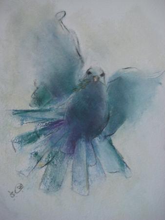 Christmas-dove[1]